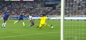 2. Bundesliga. Arminia Bielefeld uratowała punkt w meczu z St. Pauli! [ZDJĘCIA ELEVEN SPORTS]