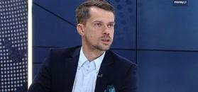 Ekspansja wirusa ASF. Już 30 ognisk w Polsce.