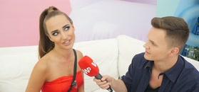Anastasiya o rozstaniu: