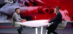 Magazyn Bez Hamulców: Ireneusz Maciej Zmora i Jakub Kępa gośćmi Jarosława Galewskiego [cały odcinek]