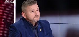 Prezes Stali obiecuje: Bartosz Zmarzlik na pewno nie odejdzie po sezonie