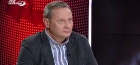 Adrian Miedziński na pewno nie wróci do Torunia. Pierwsza liga kompletnie go nie interesuje