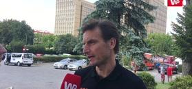 76. Tour de Pologne. Piotr Wadecki skomentował hitowy transfer do CCC Team