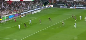 Wielkie emocje w 2. Bundeslidze! Greuther Furth pokonało St. Pauli [ZDJĘCIA ELEVEN SPORTS]