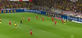 Pierwsze trofeum dla Borussii! BVB lepsze od bezbarwnego Bayernu! [ZDJĘCIA ELEVEN SPORTS]