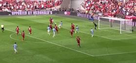 Szalony mecz Manchesteru City z Liverpoolem. Decydowały karne! [ZDJĘCIA ELEVEN SPORTS]