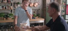 FIT PIECZONY MIELONY o obniżonej zawartości soli | Profesor Mirosław Jarosz NCEŻ & Karol Okrasa