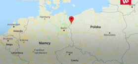 Średniowieczne skarby w Polsce