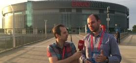 Dziennikarze WP SportoweFakty wskazali kluczowy element, który zadecydował o awansie do Tokio.