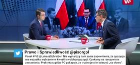 Tłit - Piotr Müller