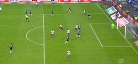 2. Bundesliga: HSV zaczyna pochód do elity. Po wygranej z Bochum jest liderem [ZDJĘCIA ELEVEN SPORTS]