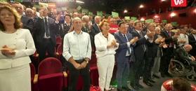 Wybory parlamentarne 2019. Władysław Kosiniak-Kamysz chce paktu ws. służby zdrowia