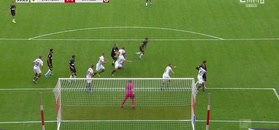 VfB Stuttgart nadal niepokonane! Planem szybki powrót do Bundesligi? [ZDJĘCIA ELEVEN SPORTS]