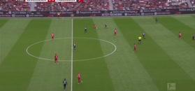 Szalony mecz w Leverkusen! 5 goli i zwycięstwo gospodarzy [ZDJĘCIA ELEVEN SPORTS]