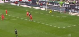 Wolfsburg wygrywa na inaugurację! FC Koeln bez punktów [ZDJĘCIA ELEVEN SPORTS]