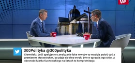 Tłit - Andrzej Halicki