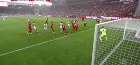 Bundesliga: Nieudany debiut Unionu. RB Lipsk rozgromił beniaminka [ZDJĘCIA ELEVEN SPORTS]