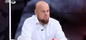 Magazyn Bez Hamulców: Dobrucki, Racibor i Guzowski na gorącym krześle u Ostafińskiego [cały odcinek]