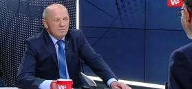 Wybory parlamentarne 2019. Marek Sawicki odsłania kulisy porozumienia z Kukizem
