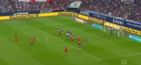 Bundesliga. Kosmiczny mecz Roberta Lewandowskiego! Hattrick Polaka przeciwko Schalke! [ZDJĘCIA ELEVEN SPORTS]
