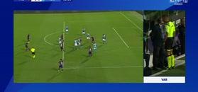 Serie A. Szalony mecz Fiorentiny z Napoli! 7 goli i ogromne emocje! [ZDJĘCIA ELEVEN SPORTS]