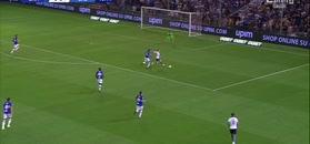 Serie A: Sampdoria rozczarowała na inaugurację. Lazio pokazało moc [ZDJĘCIA ELEVEN SPORTS]