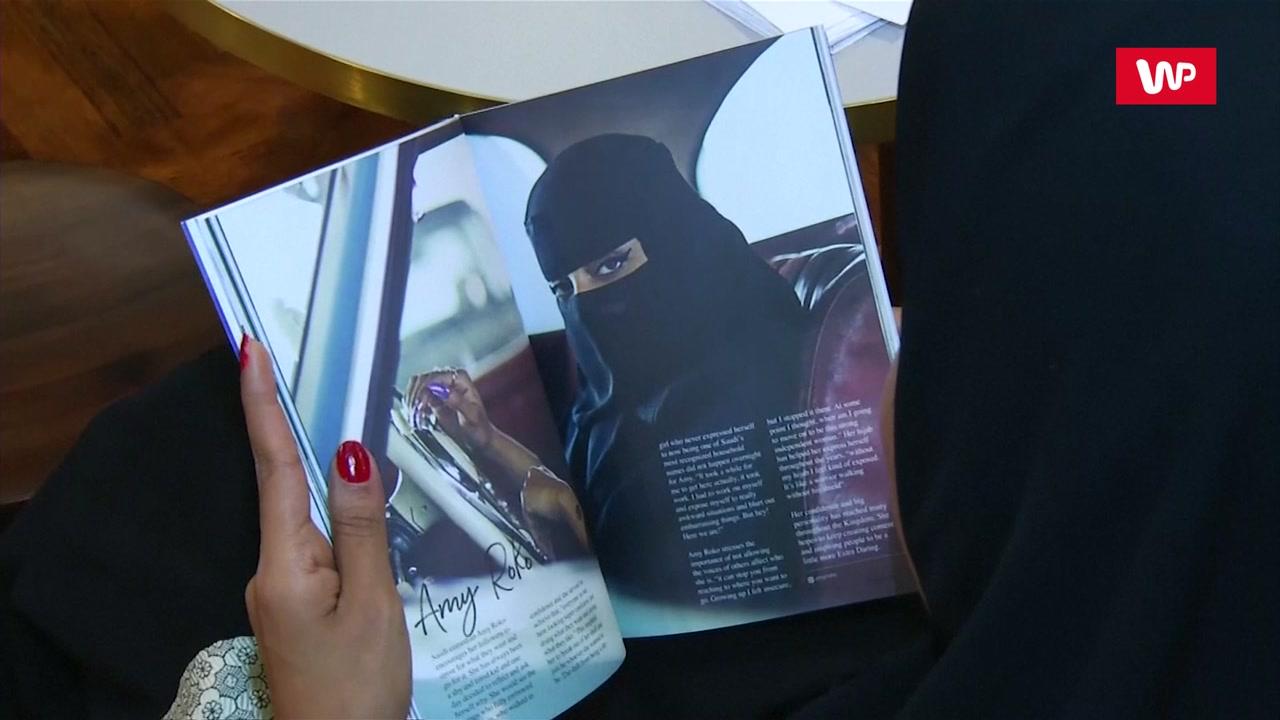Darmowe randki muzułmańskie małżeństwo