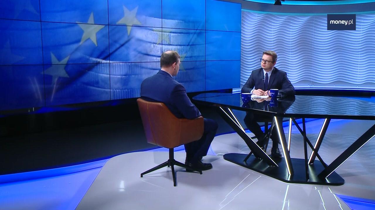 Unijny budżet. Mateusz Morawiecki proponuje trzy nowe podatki